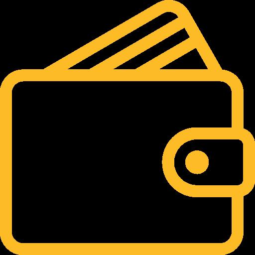 wallet 1 opt